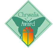 2-chrysalis award 178x162-1