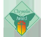 chryalis_and_hobi_awards.png