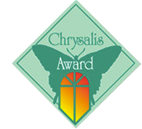 chryalis_and_hobi_awards.png