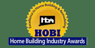 2016-HOBI-Award-620x312 copy