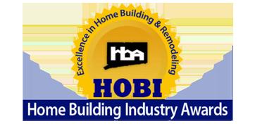 3-2016-HOBI-Award-182 tall