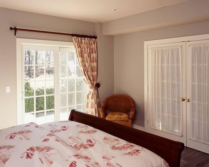 3_guest bedroom