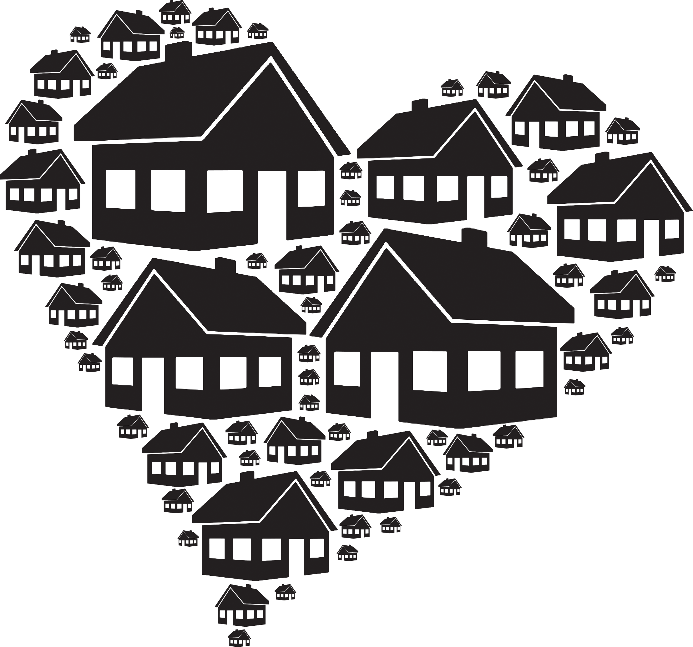 Heart house Final.png