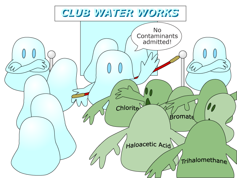1860_national_primary_drinking_water_standards_disinfection_byproducts.png