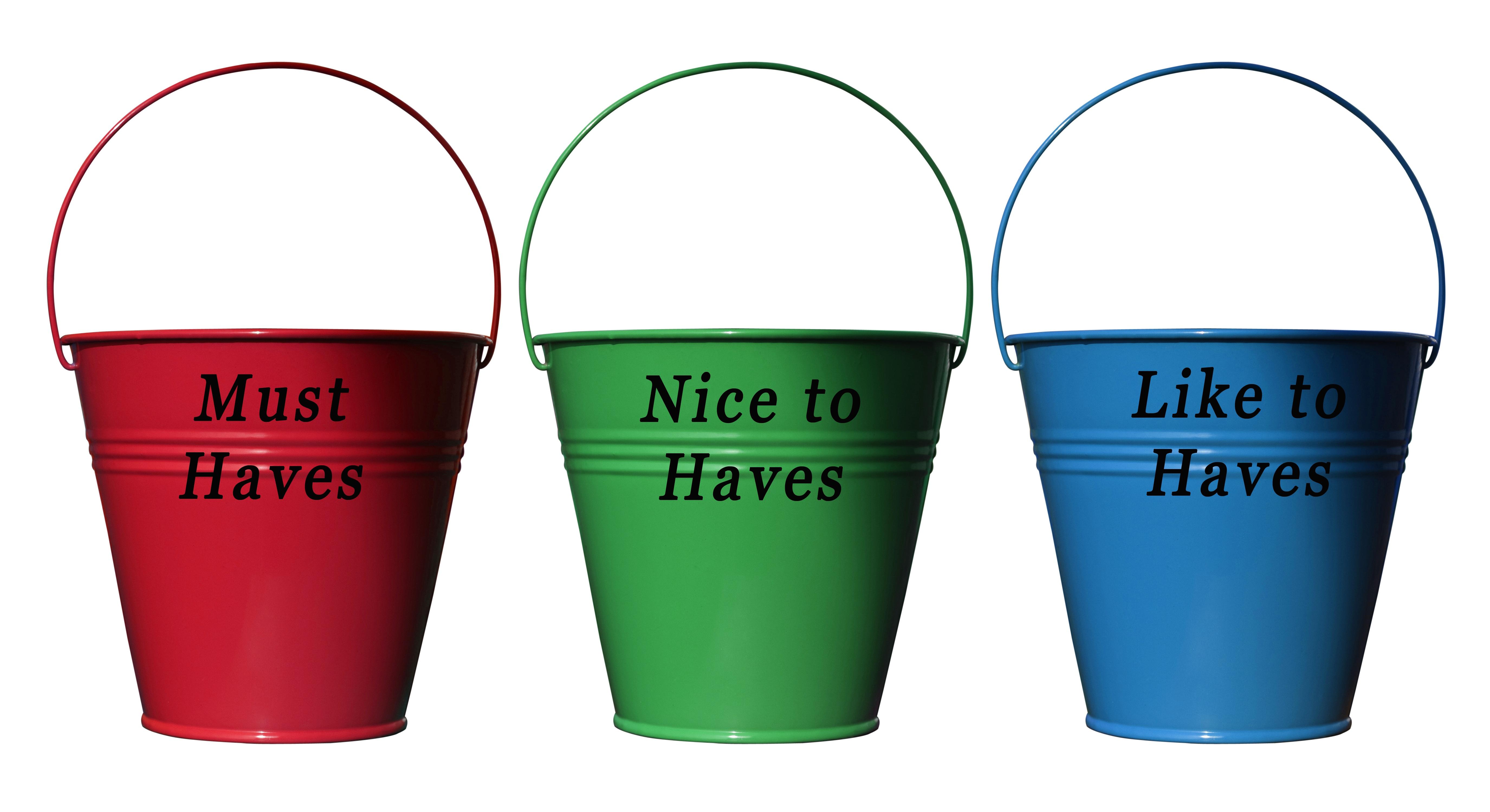 3 buckets copy.jpg