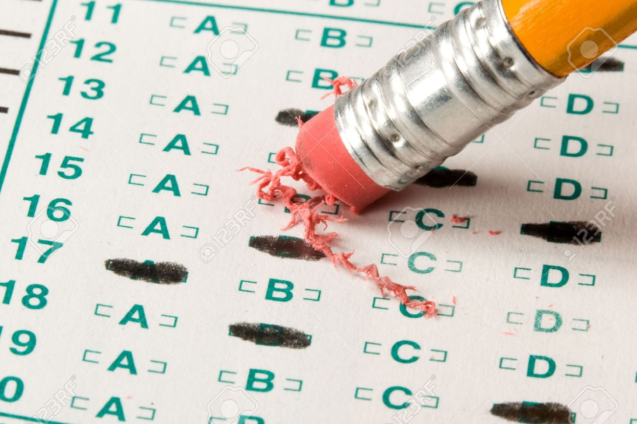 3578349-Standardized-quiz-or-test-score-sheet-with-multiple-choice-answers-Stock-Photo.jpg