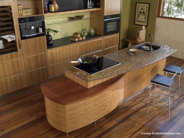 6209899_kitchenbathartisans.jpg