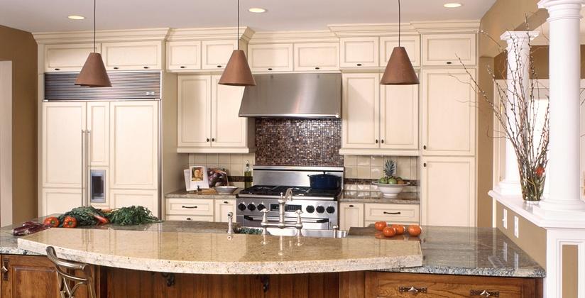 7-remodel-kitchen-slider.jpg