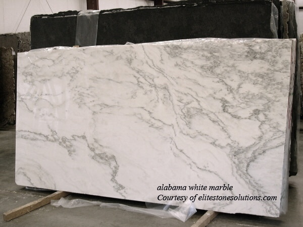 Alabama_White_marble2.jpg
