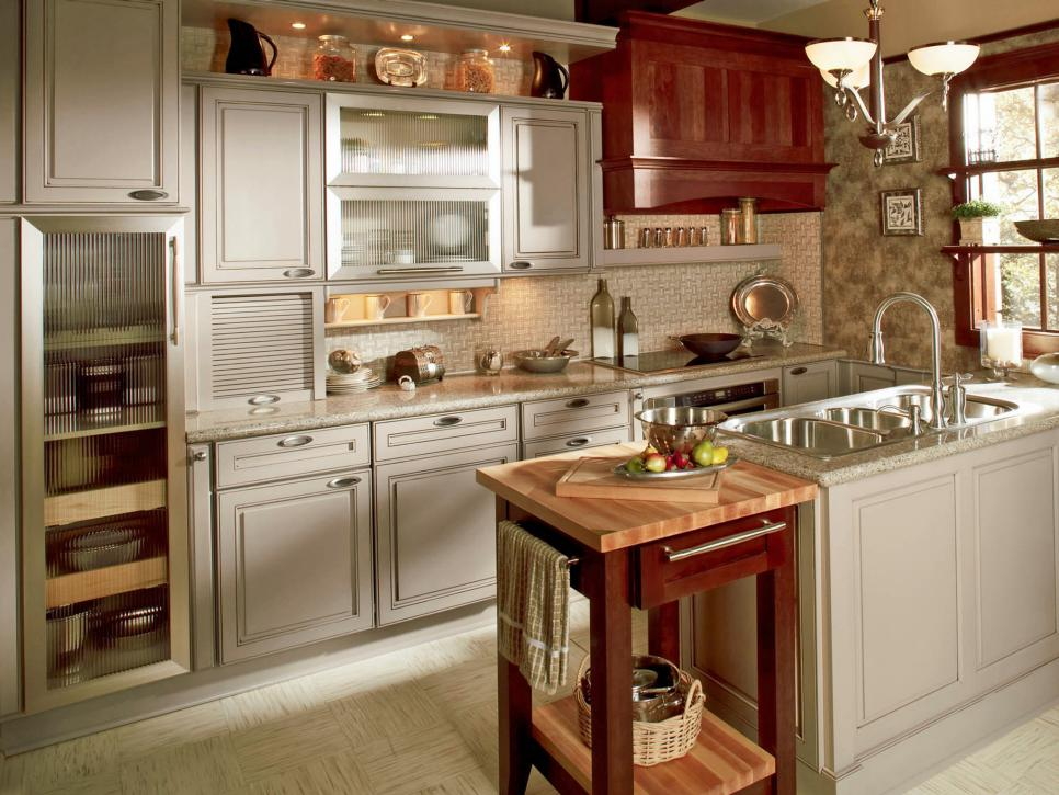 CI-Wellborn-Cabinets_soft-gray-painted-kitchen-cabinets_4x3.jpg.rend.hgtvcom.966.725.jpeg