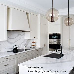Cambria brittanicca kitchen.jpg