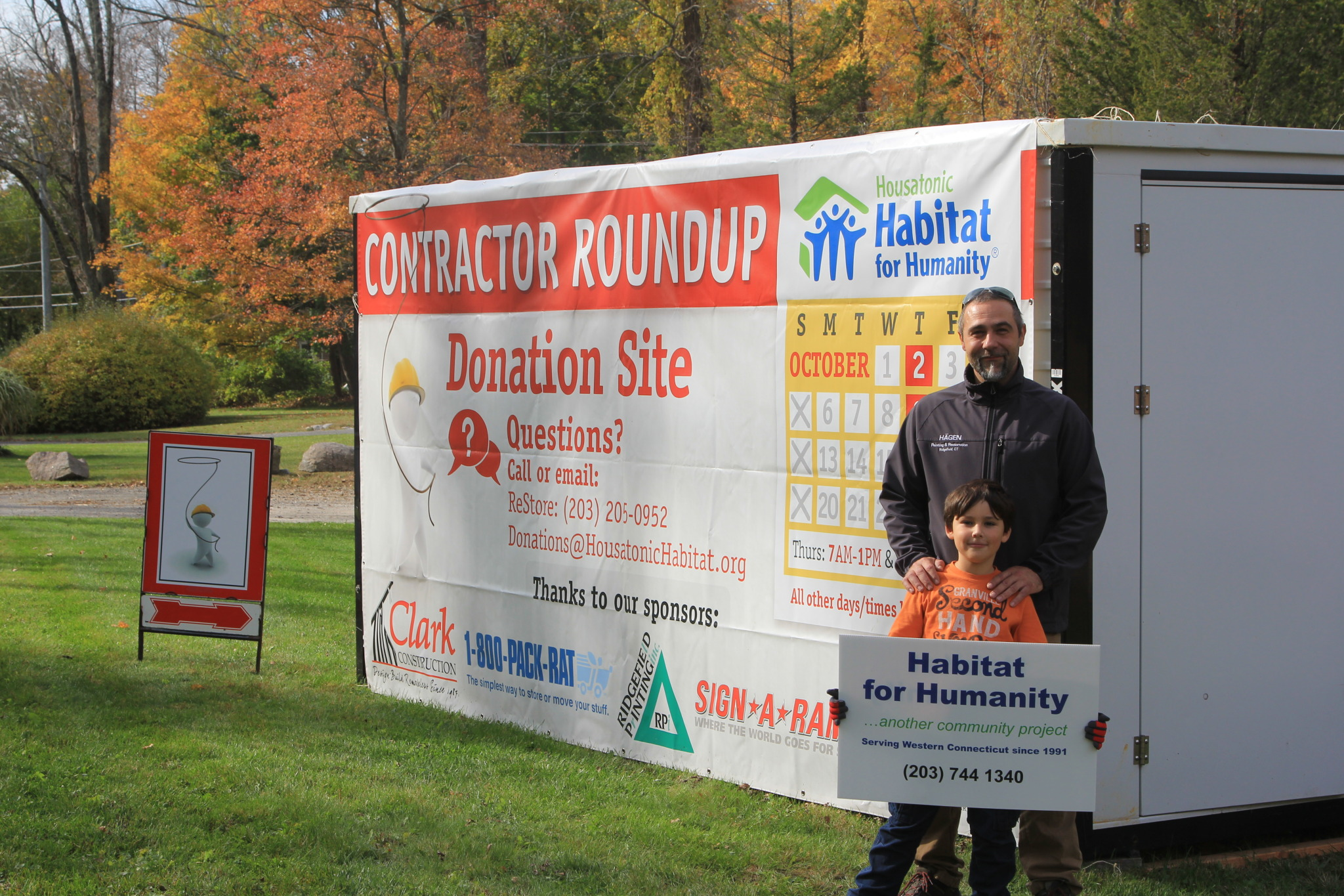 Contractor Round Up Banner and Gabor.jpg