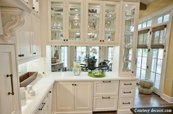 Glass-front-kitchen-cabinets-decoist.jpg