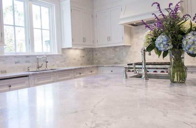 Main_quartzite_SuperWhite-630x410.jpg