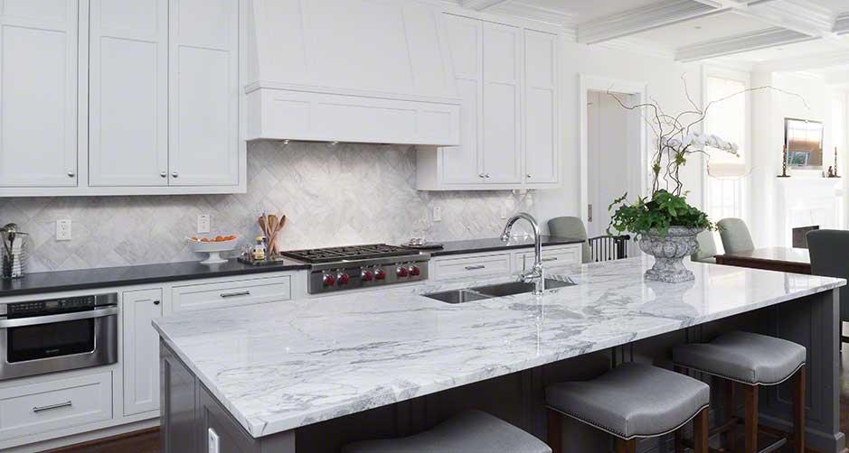 arabescato venato marble.jpg