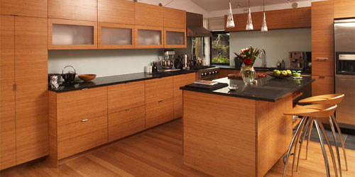 bamboo-cabinets-kitchen-all-for-bamboo.jpg