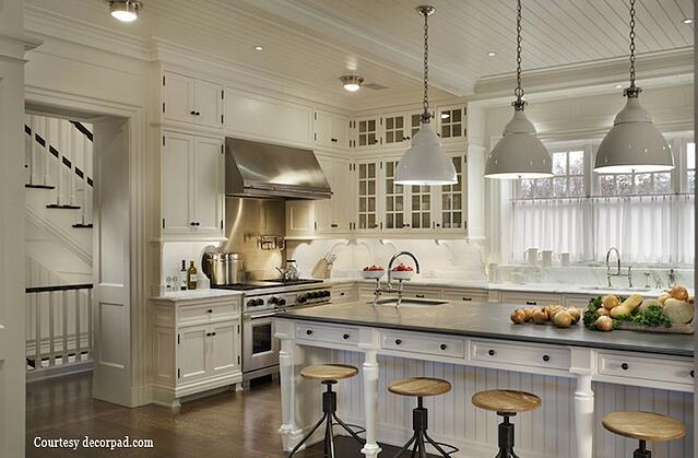 beadboard kitchen copy.jpg