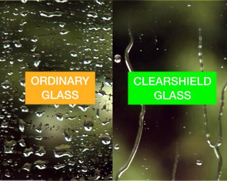 before-after_clearshield.jpg