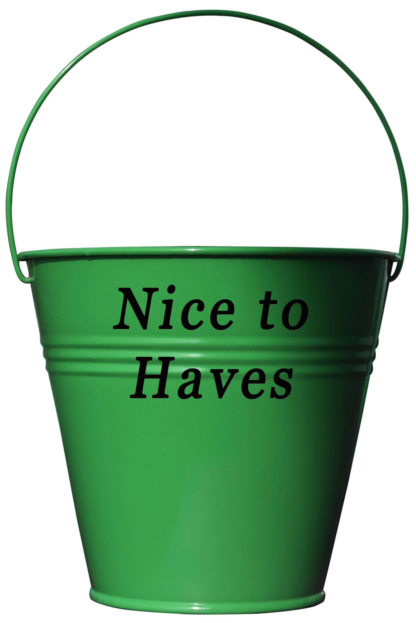 bucket 2.jpg