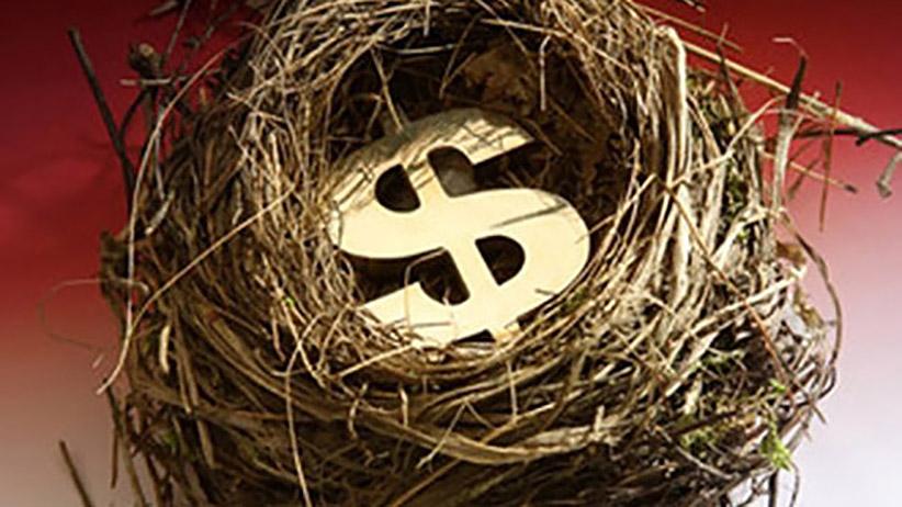build-nest-egg.jpg