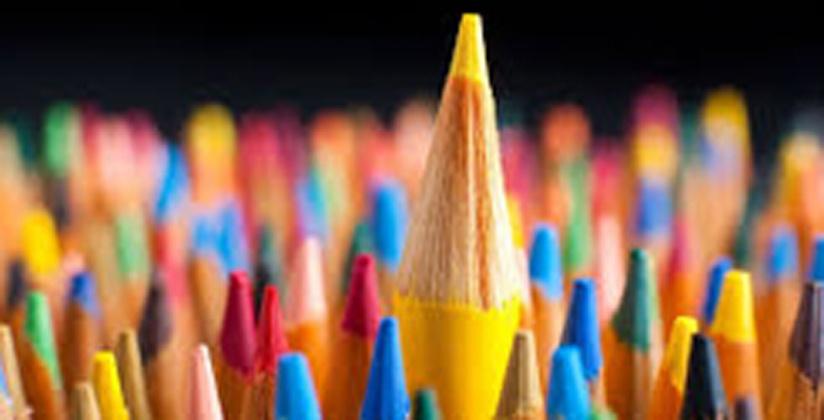colored-pencil-840.jpg