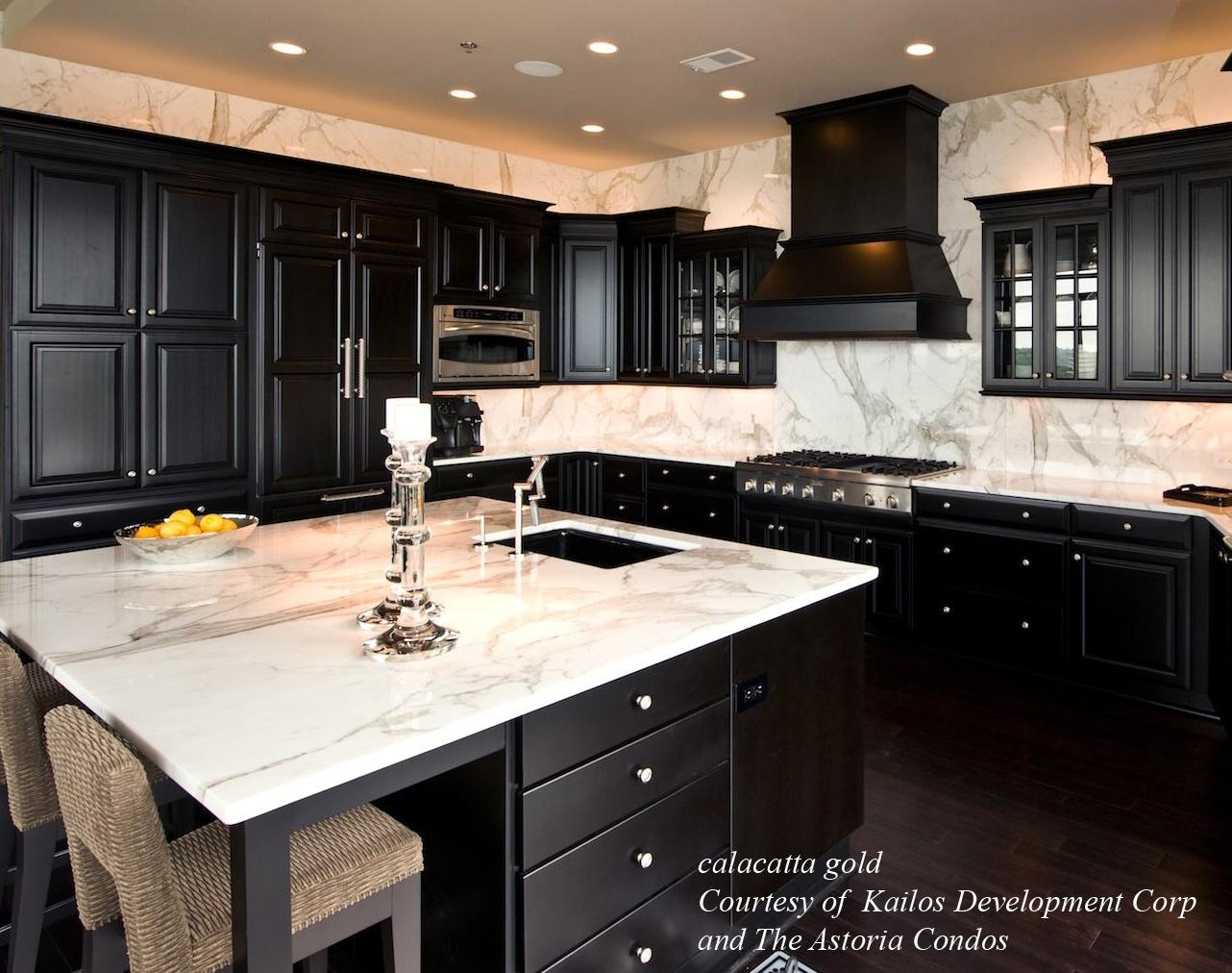 condo-kitchen-2-small a.jpg