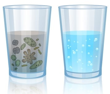 contaminated-water-glass2.jpg