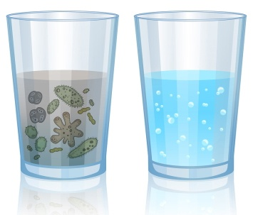 contaminated-water-glass2.jpg