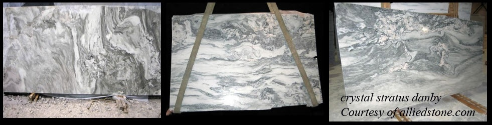 crystal stratus danby allied stone1.jpg
