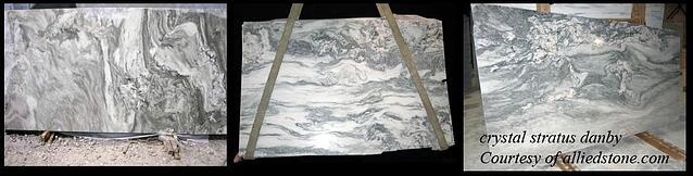 crystal stratus danby allied stone1.jpg