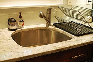 d shaped sink.jpg