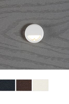deck-lighting-stair-riser-light-textured-classic-white-swatches-profile-image-400x400.jpg
