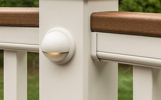 deck-lighting-transcend-cocktail-rail-detail-light-image-gallery-990x620.jpg