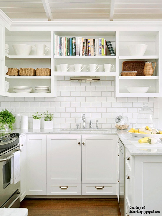 Kitchen trends that can't go wrong