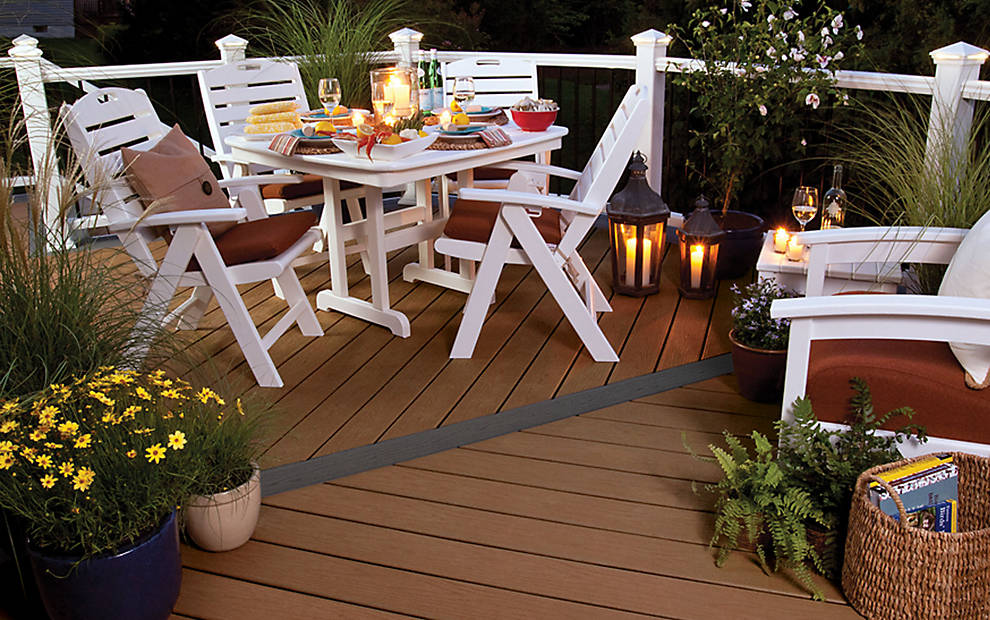 enhance-decking-beach-dune-dining.jpg