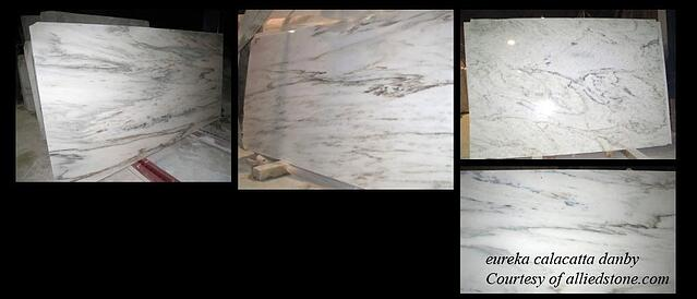 eureka calcatta danby allied stone1.jpg