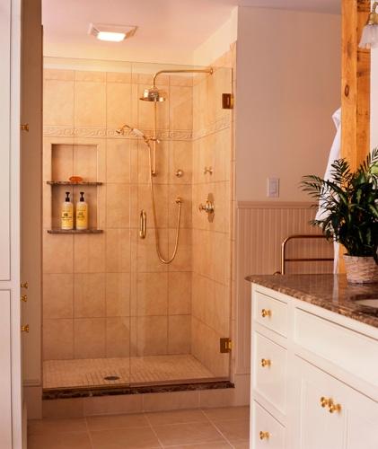 frameless-shower-enclosure.jpg