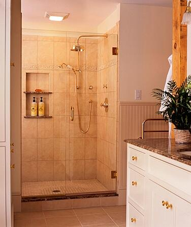 frameless-shower-enclosure.jpg