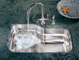 franke orca sink-1.jpg