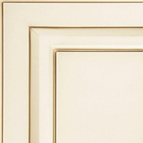 glazed door.jpg