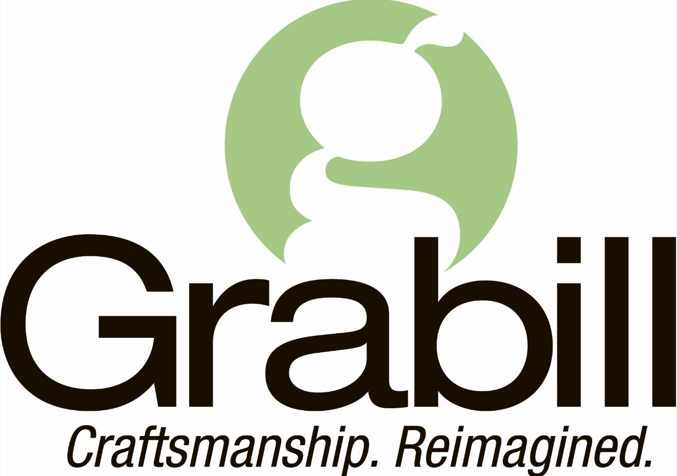 grabill logo.jpg