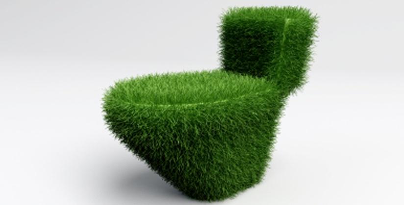 greening-up-toilet-slider1.jpg