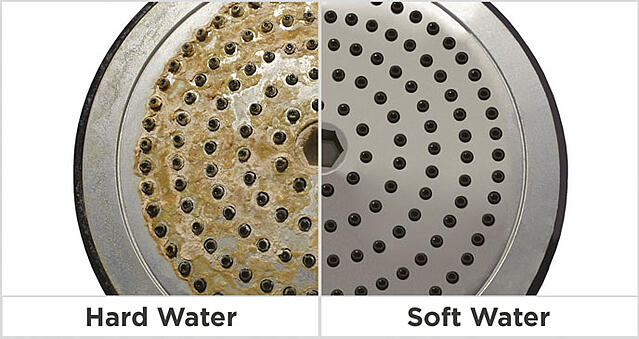 hard-soft-water.jpg