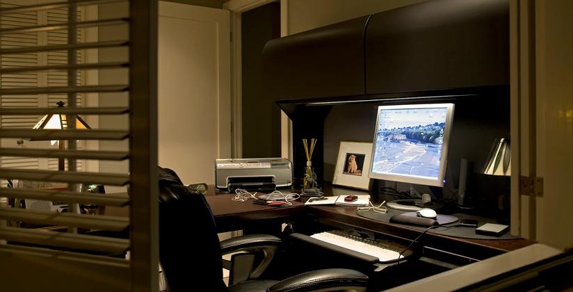 home offices great office. Home Offices Great Office