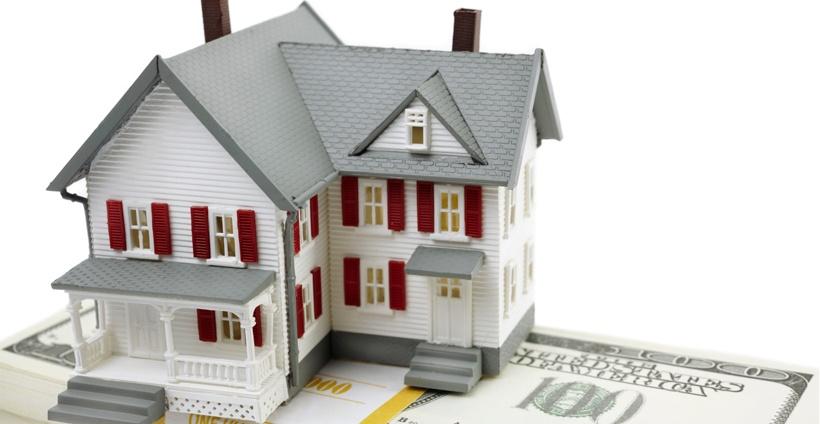 house on money 824.jpg
