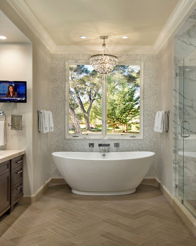 houzz-bath10.jpg