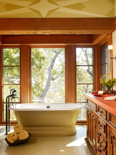 houzz-bath11.jpg