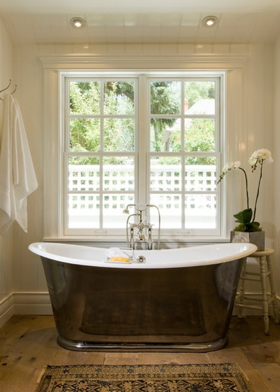 houzz-bath12.jpg