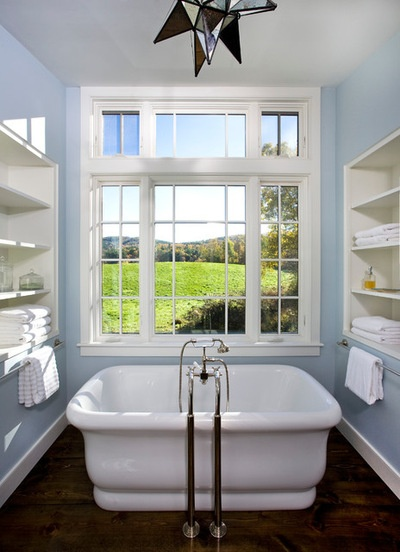 houzz-bath13.jpg