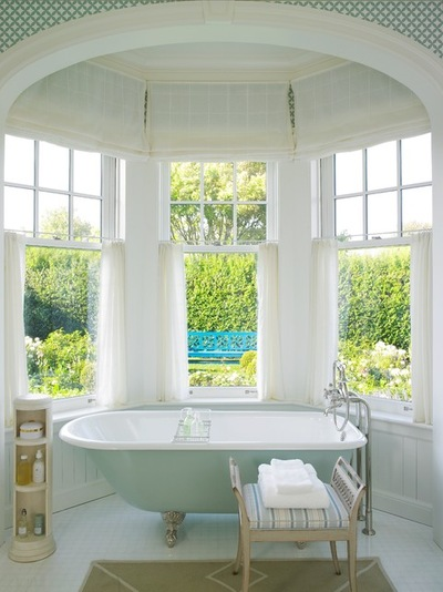 houzz-bath14.jpg